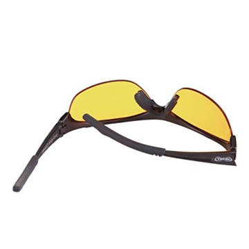 PRiSMA CLASSiC - Blueblocker-Brille - Anti-Blaulicht - Computerbrille - Gamer Brille - bluelightprotect LiTE - E704 - 3