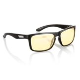 Gunnar - Intercept - Onyx - 1
